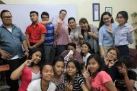 TESOL-Training-International-Cebu-March-2019-Class-activities-99