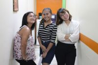 TESOL-Training-International-Cebu-May-2019-Class-Activities-20