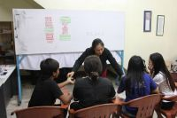 TESOL-Training-International-Cebu-May-2019-Class-Activities-22