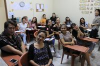 TESOL-Training-International-Cebu-May-2019-Class-Activities-33