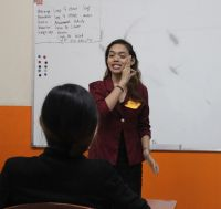 TESOL-Training-International-Cebu-May-2019-Class-Activities-37