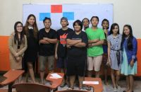 TESOL-Training-International-November-2017-Batch-40