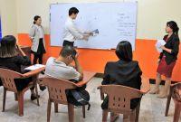 TESOL-Training-International-Cebu-student-activities-November-2018-11