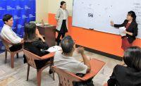 TESOL-Training-International-Cebu-student-activities-November-2018-12