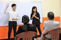 TESOL-Training-International-Cebu-student-activities-November-2018-14