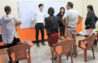 TESOL-Training-International-Cebu-student-activities-November-2018-15