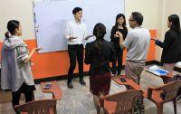 TESOL-Training-International-Cebu-student-activities-November-2018-16