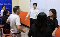 TESOL-Training-International-Cebu-student-activities-November-2018-17
