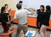 TESOL-Training-International-Cebu-student-activities-November-2018-18