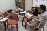 TESOL-Training-International-Cebu-student-activities-November-2018-2