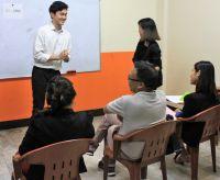 TESOL-Training-International-Cebu-student-activities-November-2018-20