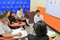 TESOL-Training-International-Cebu-student-activities-November-2018-22