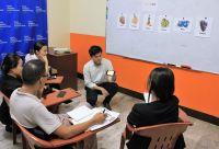 TESOL-Training-International-Cebu-student-activities-November-2018-23