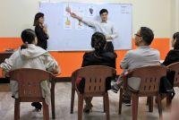 TESOL-Training-International-Cebu-student-activities-November-2018-24