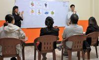 TESOL-Training-International-Cebu-student-activities-November-2018-25