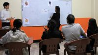 TESOL-Training-International-Cebu-student-activities-November-2018-27