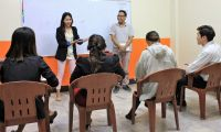 TESOL-Training-International-Cebu-student-activities-November-2018-28