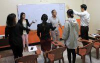 TESOL-Training-International-Cebu-student-activities-November-2018-29