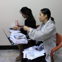 TESOL-Training-International-Cebu-student-activities-November-2018-3