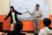 TESOL-Training-International-Cebu-student-activities-November-2018-31