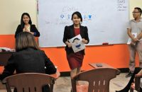 TESOL-Training-International-Cebu-student-activities-November-2018-33