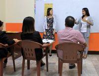 TESOL-Training-International-Cebu-student-activities-November-2018-35