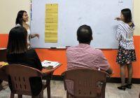 TESOL-Training-International-Cebu-student-activities-November-2018-36