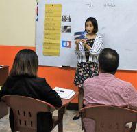 TESOL-Training-International-Cebu-student-activities-November-2018-37