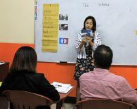 TESOL-Training-International-Cebu-student-activities-November-2018-38