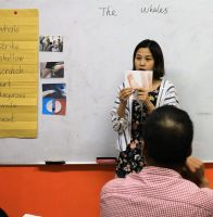 TESOL-Training-International-Cebu-student-activities-November-2018-39