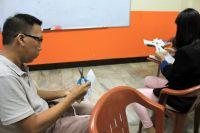 TESOL-Training-International-Cebu-student-activities-November-2018-4