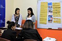 TESOL-Training-International-Cebu-student-activities-November-2018-41