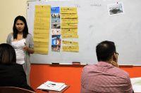 TESOL-Training-International-Cebu-student-activities-November-2018-42