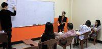 TESOL-Training-International-Cebu-student-activities-November-2018-44