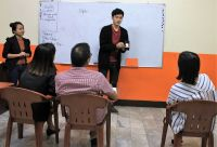 TESOL-Training-International-Cebu-student-activities-November-2018-45