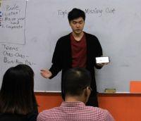 TESOL-Training-International-Cebu-student-activities-November-2018-46