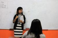 TESOL-Training-International-Cebu-student-activities-November-2018-48