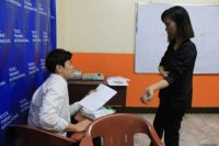 TESOL-Training-International-Cebu-student-activities-November-2018-5