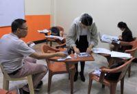 TESOL-Training-International-Cebu-student-activities-November-2018-7