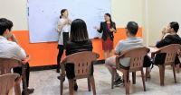 TESOL-Training-International-Cebu-student-activities-November-2018-8