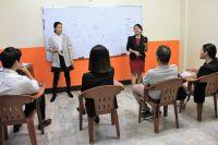 TESOL-Training-International-Cebu-student-activities-November-2018-9