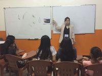 TESOL-Training-International-Cebu-TESOL-November-2019-Activities-101
