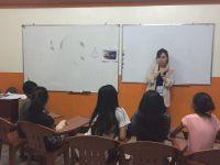 TESOL-Training-International-Cebu-TESOL-November-2019-Activities-102