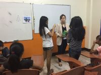 TESOL-Training-International-Cebu-TESOL-November-2019-Activities-108