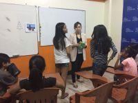 TESOL-Training-International-Cebu-TESOL-November-2019-Activities-109