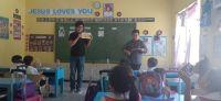 TESOL-Training-International-Cebu-TESOL-November-2019-Activities-11