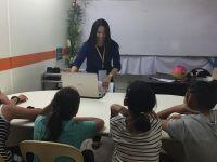 TESOL-Training-International-Cebu-TESOL-November-2019-Activities-112