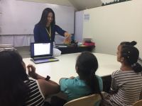 TESOL-Training-International-Cebu-TESOL-November-2019-Activities-116