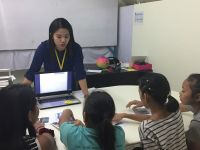 TESOL-Training-International-Cebu-TESOL-November-2019-Activities-119