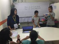 TESOL-Training-International-Cebu-TESOL-November-2019-Activities-127